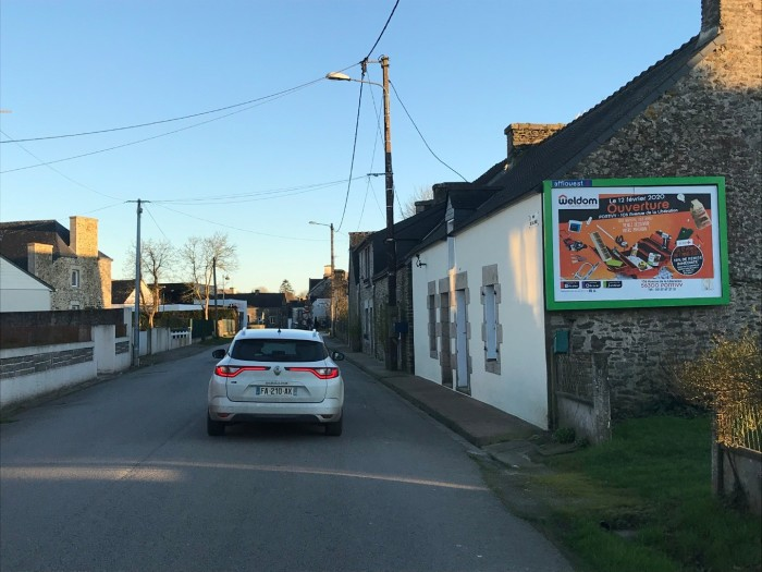 Campagne_Weldom_4m_-_Ouverture_Pontivy_00004953